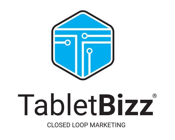 tabletbizz_logo_center