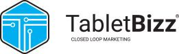 tabletbizz_logo_left
