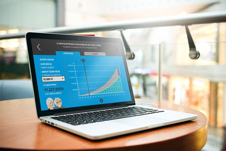 Üzleti mobil alkalmazás fejlesztés