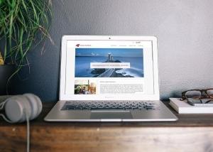 printosh macbook-4