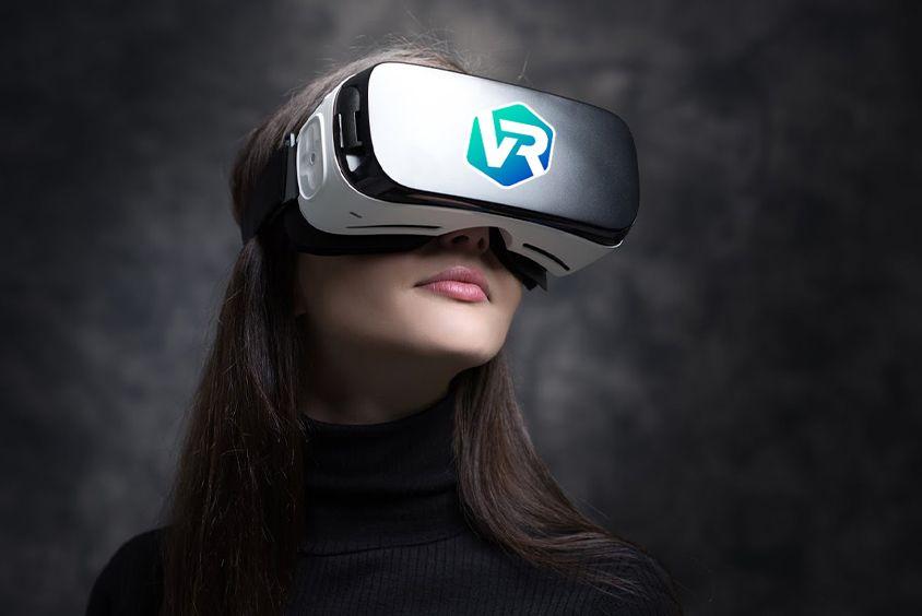 VR fejlesztés AR - VR fejlesztés