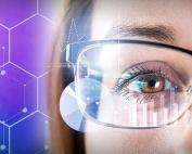 AR fejlesztés AR technológia B2B marketing