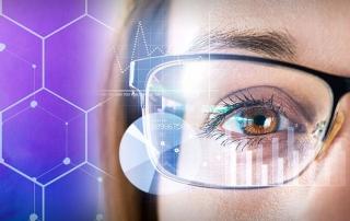 AR fejlesztés AR technológia