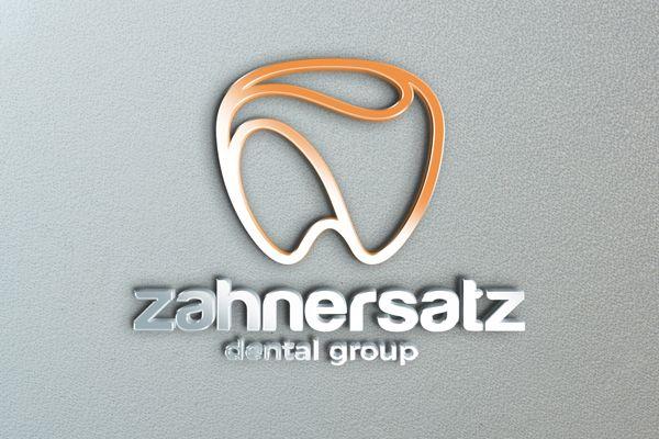 logó tervezés nagyarculat branding