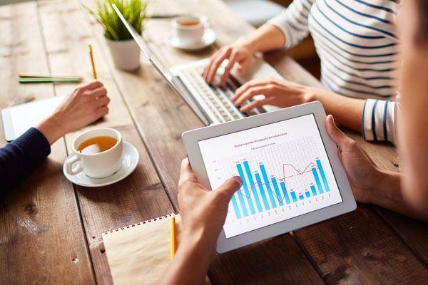 SEO audit – Mikor érdemes alkalmazni?
