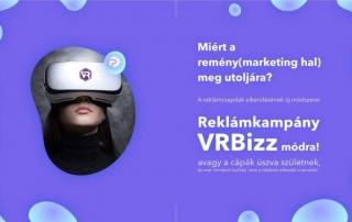 VR - AR fejlesztés