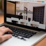 seo Egyedi webfejlesztés