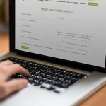 egyedi webfejlesztés webfejlesztés weboldal fejlesztés