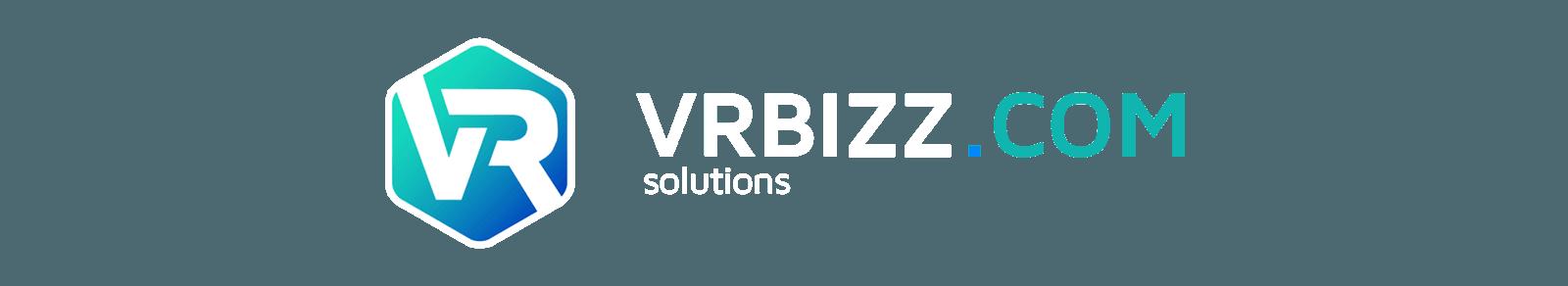 üzleti VR fejlesztés