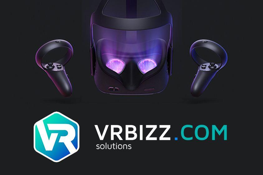 Mi várható a 2019 évtől a VR világában?