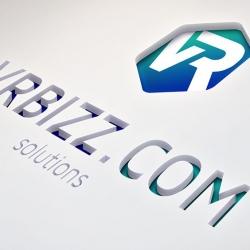 Alkalmazásfejlesztés üzleti VR fejlesztés