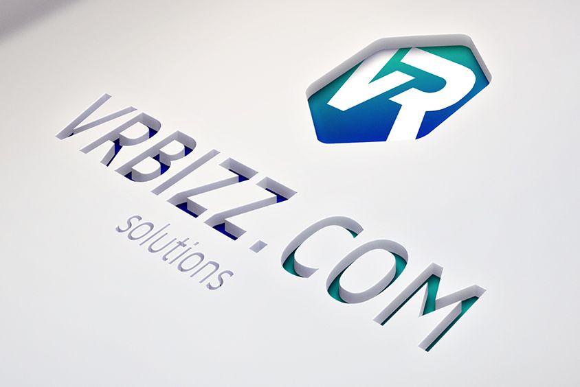 VRbizz.com – üzleti VR fejlesztés (B2B marketing megoldások)