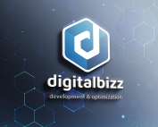 digitalbizz