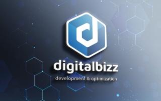 digitalbizz