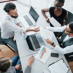 havidíjas digitális ügynökség