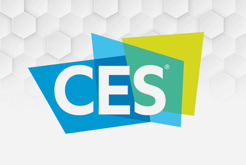 VR fejlesztés és AR technológia a CES 2021-en