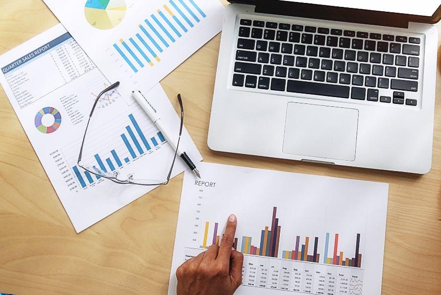 Ingyenes SEO audit és Google helyezésvizsgálat