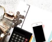 mobil applikáció fejlesztés