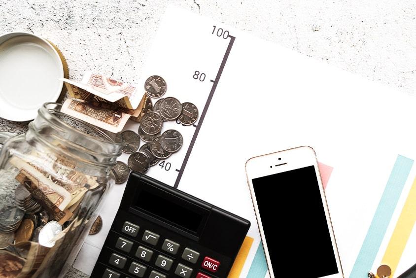 A mobil applikáció fejlesztés piaci hatásai 2021-ben