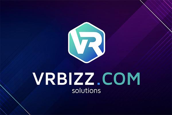VR app fejlesztés - VRBizz csomagok